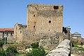 Puente del Congosto 04 castillo by-dpc.jpg