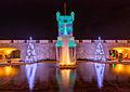 Puerta de Tierra, Cádiz, España, 2015-12-08, DD 12-14 HDR.JPG