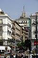 Puerta del Sol (2) (9380576598).jpg