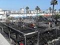 Puerto olimpico.barcelona - panoramio.jpg