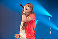 Puffy AmiYumi 20090704 Japan Expo 12.jpg