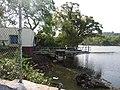 Pumping station-4-lake-yercaud-salem-India.jpg