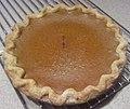 Pumpkin Pie with Cinnamon Crust.jpg