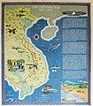 Punchbowl Mural - The Vietnam War (8214998911).jpg