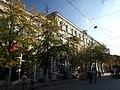 Pushkina 8-1.jpg