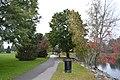 Putnam District, Putnam, CT 06260, USA - panoramio (3).jpg