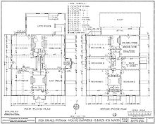 Jim walter homes jim walter homes wikipedia for Jim walters homes floor plans photos