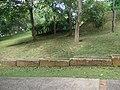 Putrajaya's Botanical Garden 27.jpg