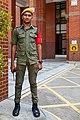 Putrajaya Malaysia Member-of-Malaysia-Peoples-Volunteer-Corps-01.jpg
