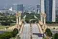 Putrajaya Malaysia Seri-Gemilang-Bridge-03.jpg