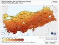 Pvgis solar optimum TR.png