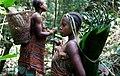 Pygmées (RDC).jpg