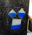 Pythagorean theorem 02.jpg