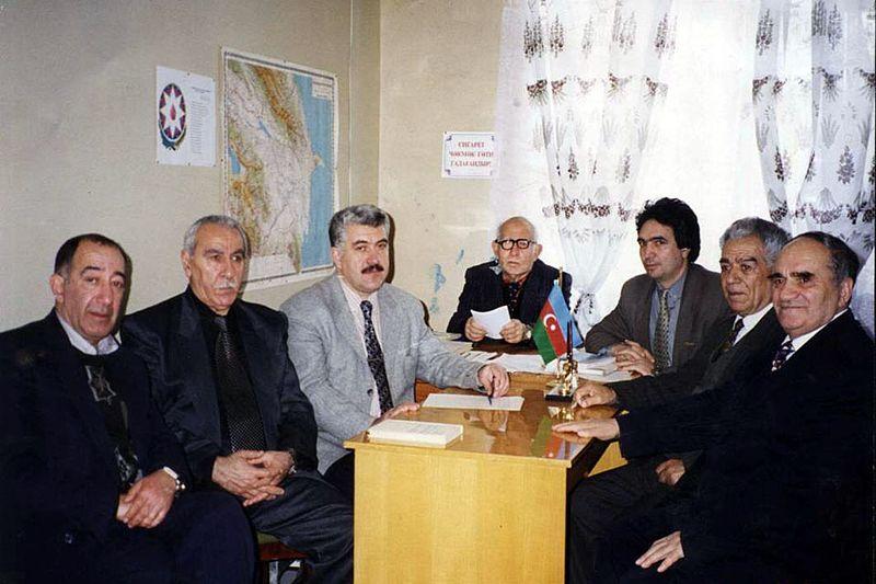 File:Qəmbər Namazov 3.jpg