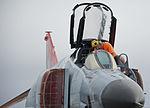 QF-4 aerial target program concludes 150512-F-GF899-303.jpg