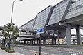 Qingshuipu Station, 2020-02-14 02.jpg