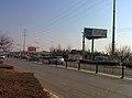 Qingzhou, Weifang, Shandong, China - panoramio (24).jpg
