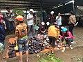 Quang Ngai 2013-11-16 14.jpg