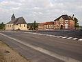 Quatre-Champs-FR-08-centre du village-01.jpg
