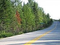 Quebec Route 389 at 50N.jpg