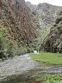 Quebrada Pampa Moruna - panoramio (1).jpg