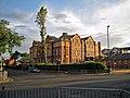 Queen Alexandra Sixth Form College - geograph.org.uk - 2543087.jpg