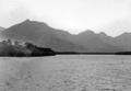 Queensland State Archives 1381 Hinchinbrook Channel NQ c 1935.png