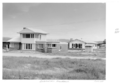 Queensland State Archives 4787 Reclamation Broadbeach June 1953.png