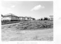 Queensland State Archives 4914 Housing Commission Estate Holland Park October 1953.png