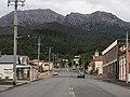 Queenstown, Tasmania (13192884193).jpg
