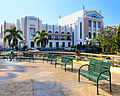Quezon Provincial Capitol, Lucena City.jpg
