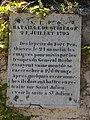 Quiberon hoche 1795 (3).jpg
