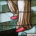 Quimper - Cathédrale Saint-Corentin - PA00090326 - 431.jpg