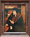 Quinten Massijs - Portret van Peter Gilles.JPG