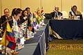 Quito, Segunda Reunión de Ministros y Ministras de Finanzas de la Comunidad de Estados Latinoamericanos y Caribeños (11105177503).jpg