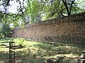 Quli Khan Tomb 001.jpg