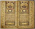 Qur-0301-2b-3a large8inchx300dpi.jpg