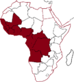 Répartition Géographique de la race Ndama.png