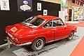 Rétromobile 2017 - Simca 1200S - circa 1967 - 002.jpg