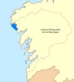 Ría de Corcubión.PNG