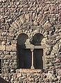 Römerstraße 44 Worms Romanisches Erdgeschoßfenster aa.jpg