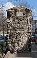 Römische Stadtmauer - Burgmauer - Köln-1352.jpg