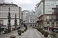 Rúa en Betanzos - Galiza.jpg