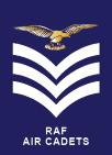 RAFAC Sgt Air