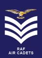 RAFAC Sgt Air.png
