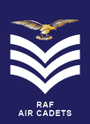 RAFAC Sgt Air.png