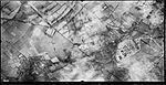 RAF Grove - 30 Jan 1944.jpg