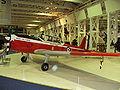 RAF Museum, Colindale, London - DSC06041.JPG