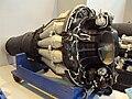 RAF Museum Cosford - DSC08656.JPG