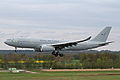 RAF ZZ330 (6972729218) (2).jpg